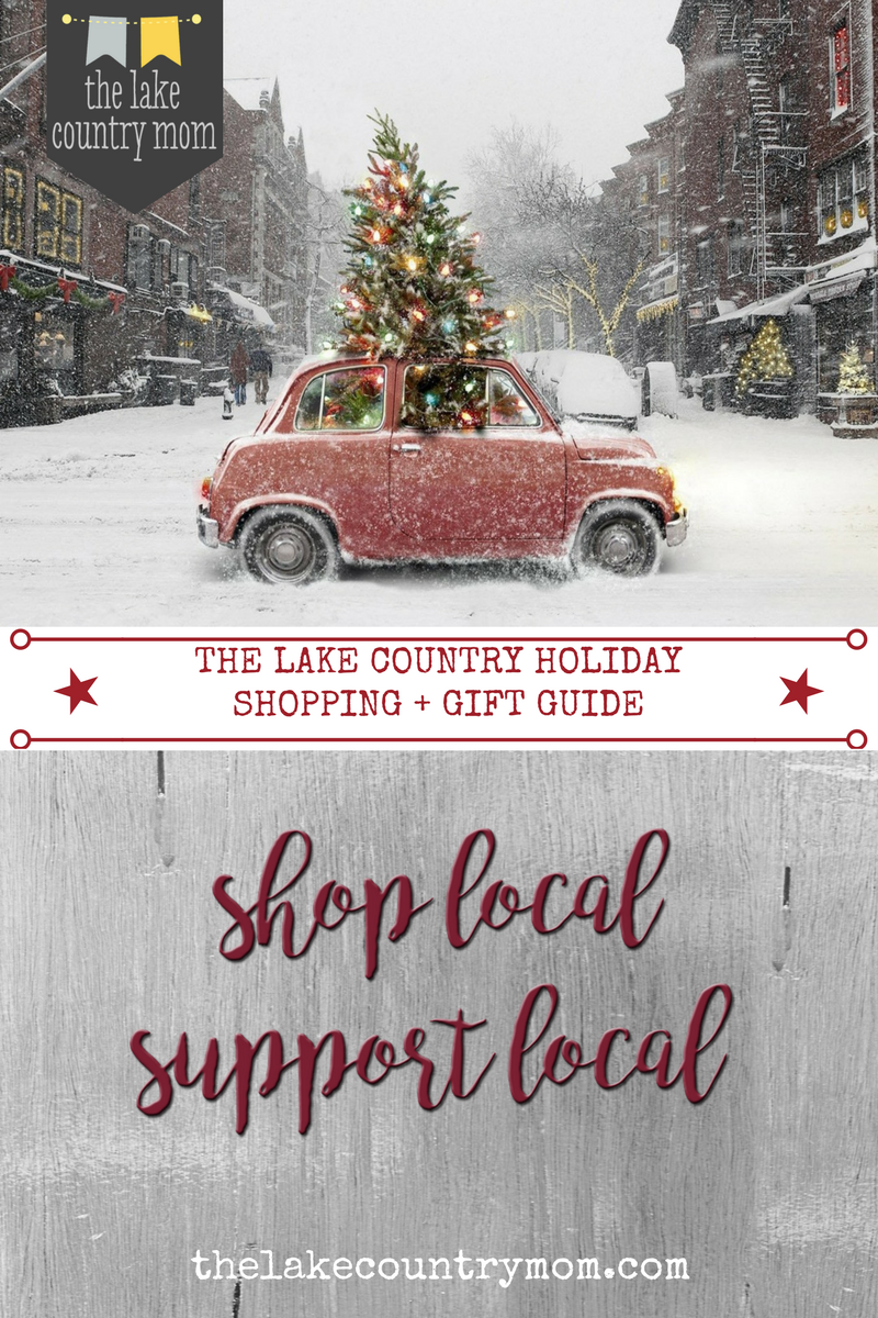 the-lake-country-holidayshopping-gift-guide-3