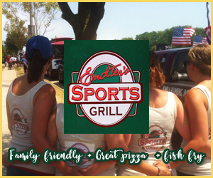 endters-sports-grill-hartland
