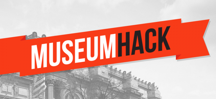 A Memorable Museum Adventure with Museum Hack