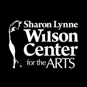 sharon-lynne-wilson-center-arts