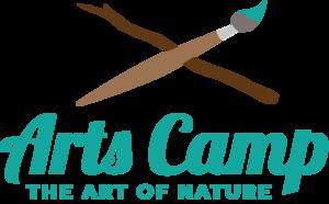 ArtsCamp_color logo