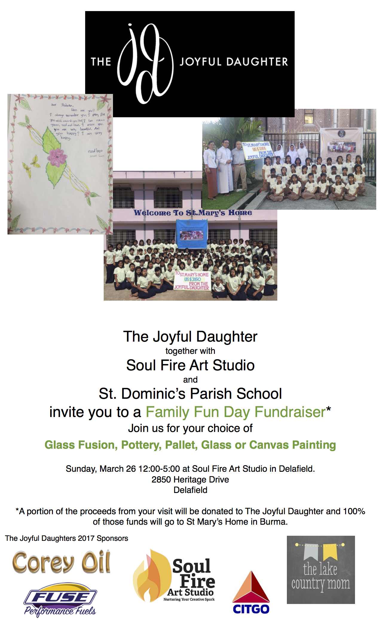 Joyful-Daughter-School-Fundraiser-2017