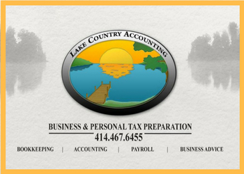 lake-country-accounting-ad.jpg