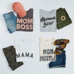 mom-t-shirts