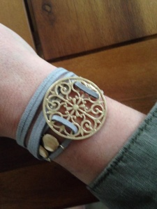 wrap bracelet evereve