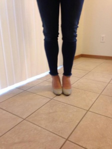 skinny-jeans-wedges-evereve