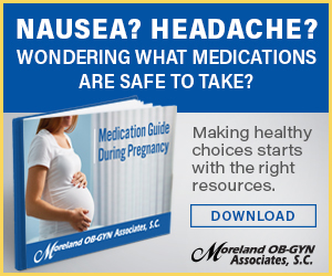 safe-medications-for-pregnancy-moreland-obgyn.jpg