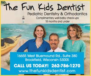 the-fun-kids-dentist-brookfield-wi.jpg