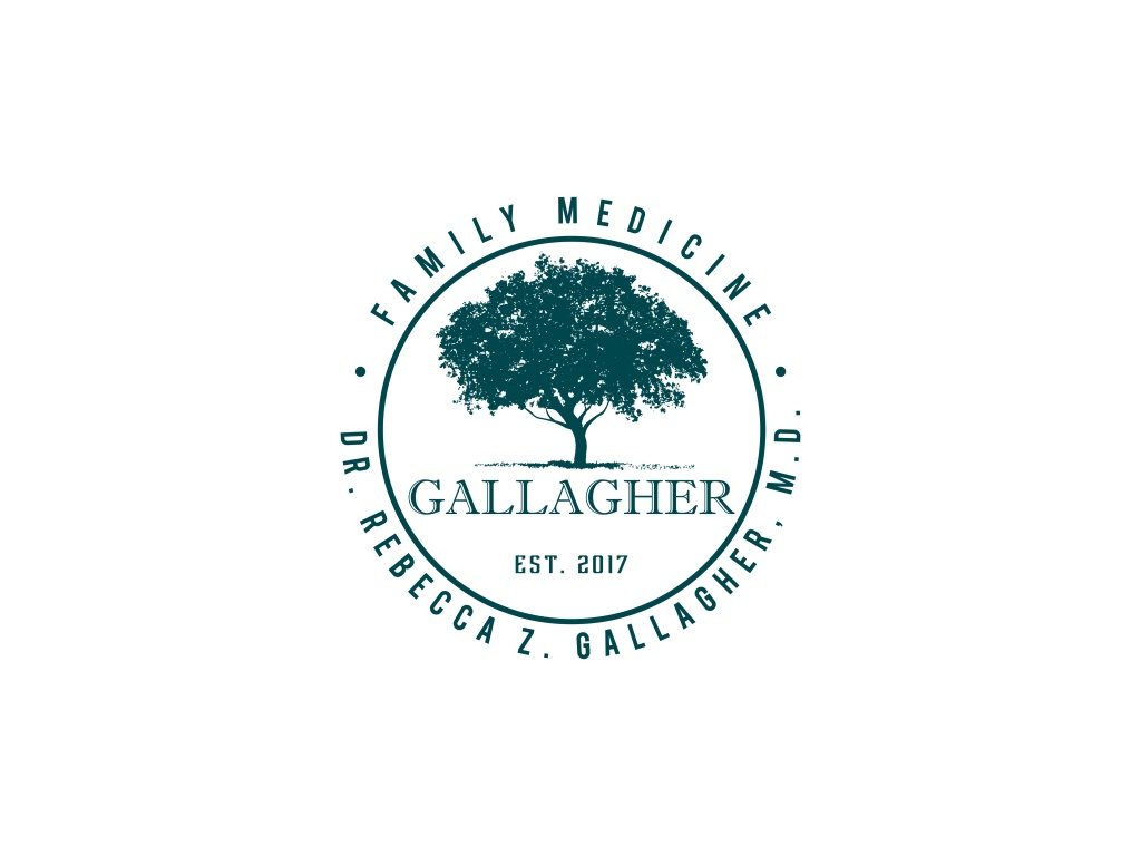 Gallagher Family Medicine to host Town Hall Meeting 10.18.17