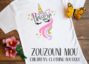 childrens-boutique.jpg