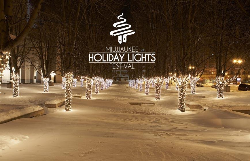 Christmas Lights Milwaukee.Holiday Lights Archives The Lake Country Mom